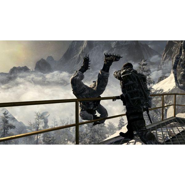 Joc Call of Duty Black OPS Classic pentru Xbox 360 2
