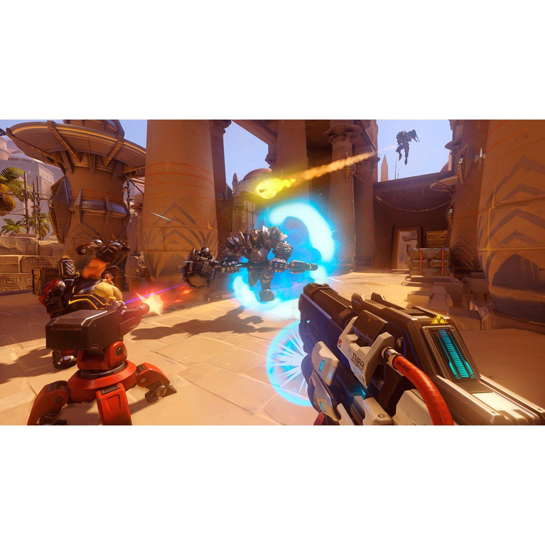 Joc OVERWATCH GOTY pentru PlayStation 4 4