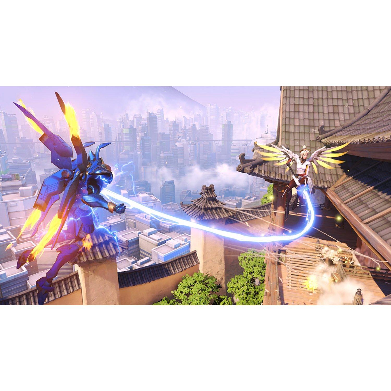 Joc OVERWATCH GOTY pentru PlayStation 4 6