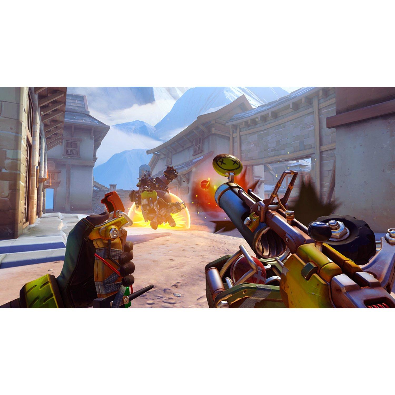 Joc OVERWATCH GOTY pentru PlayStation 4 10