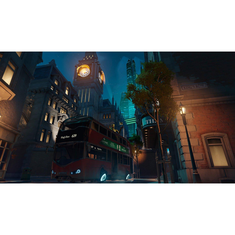 Joc OVERWATCH GOTY pentru PlayStation 4 9