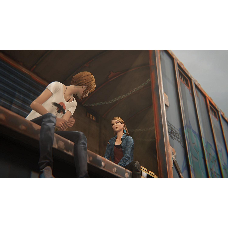 Joc Life is Strange: Before The Storm pentru PS4 1