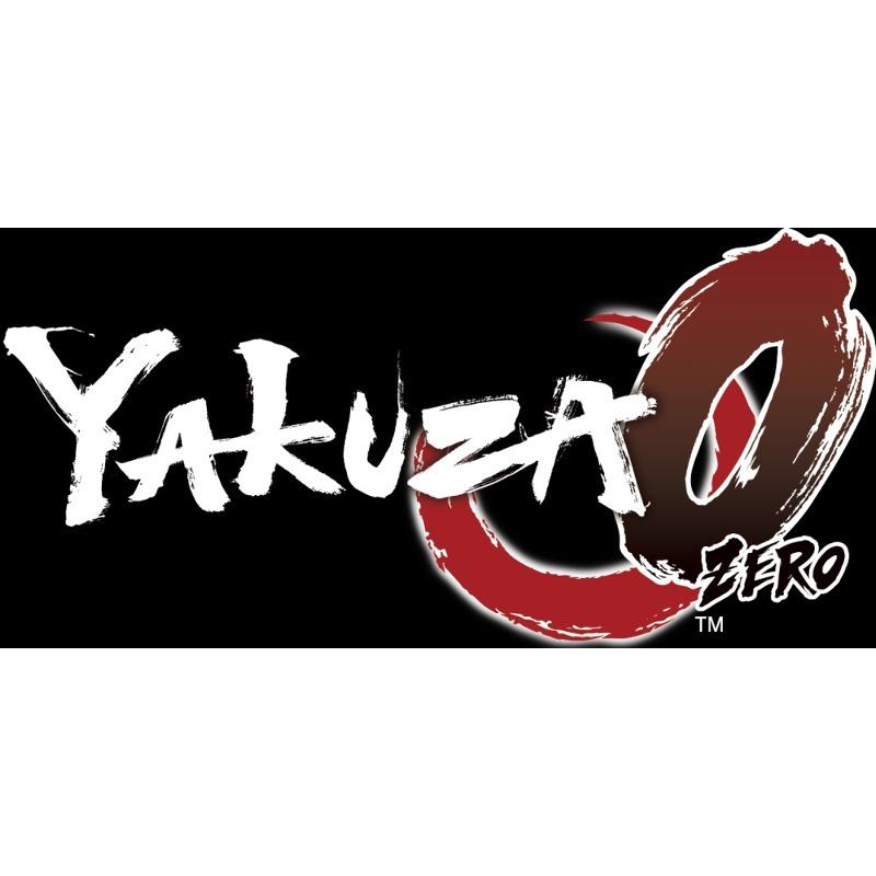 Joc Yakuza 0 Playstation Hits pentru PlayStation 4 3