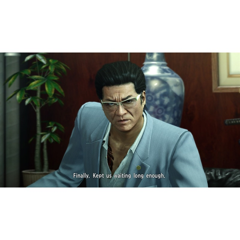 Joc Yakuza 0 Playstation Hits pentru PlayStation 4 7