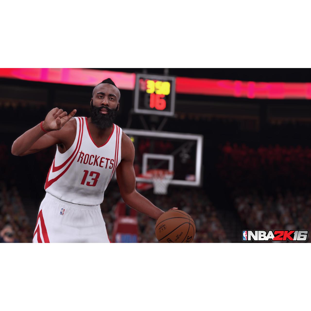 Joc NBA 2K16 pentru PC 1
