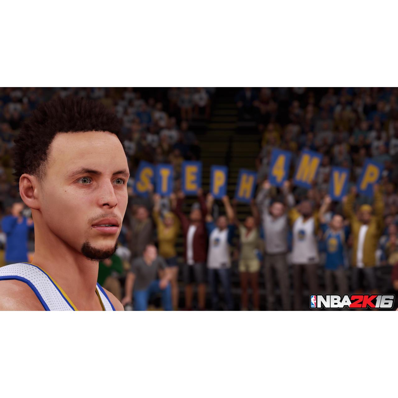 Joc NBA 2K16 pentru PC 2