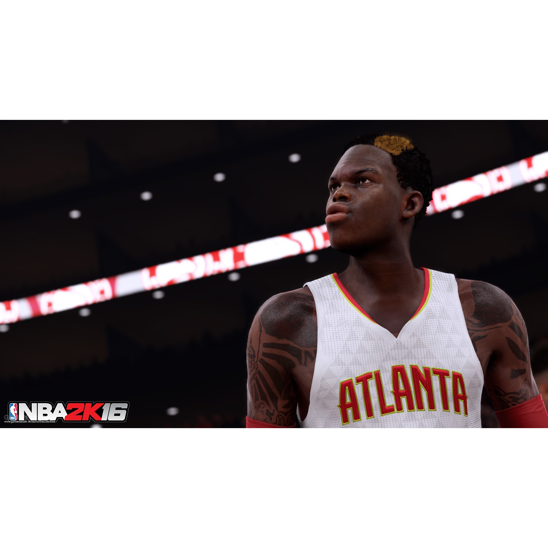 Joc NBA 2K16 pentru PC 4