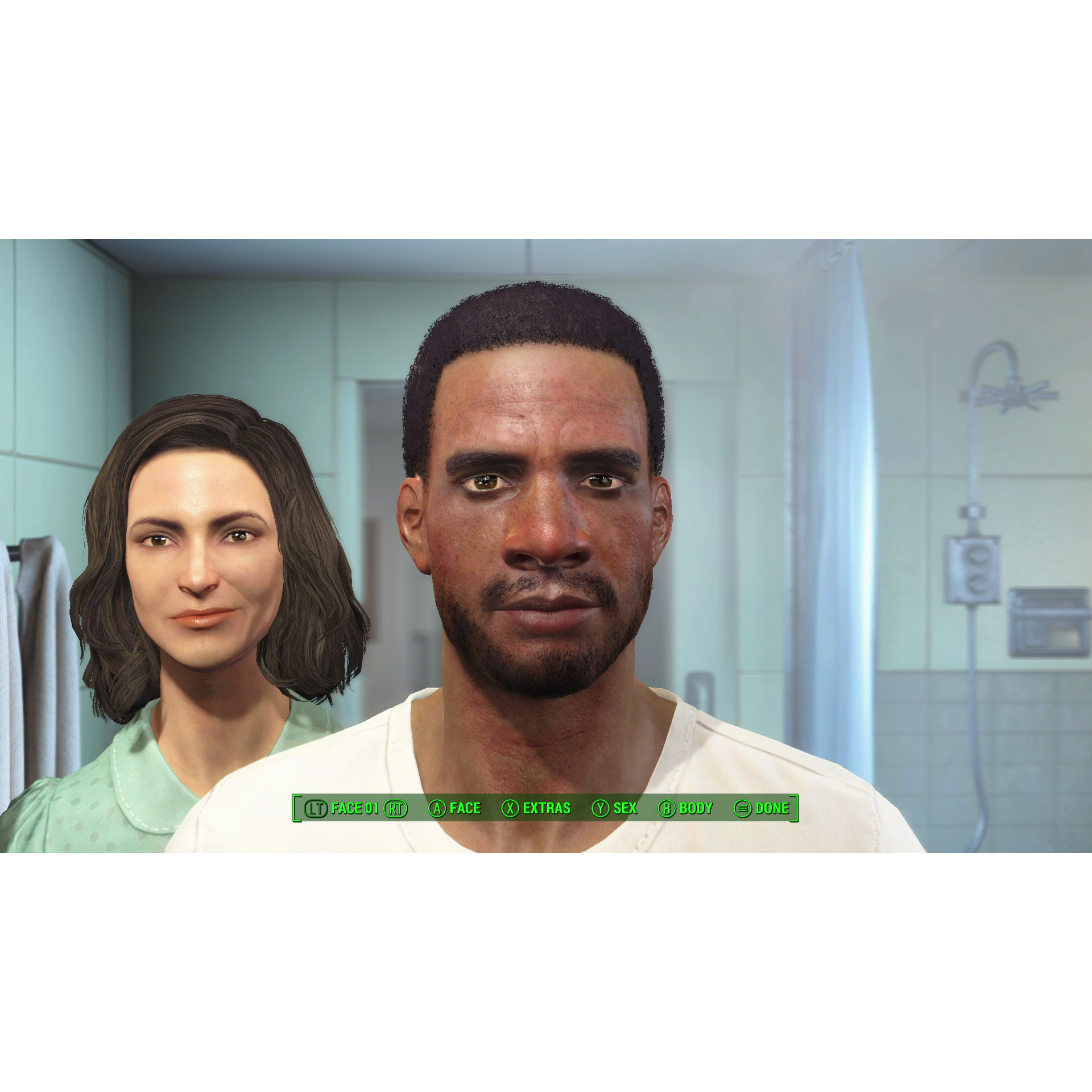 Joc Fallout 4 Goty pentru PlayStation 4 18