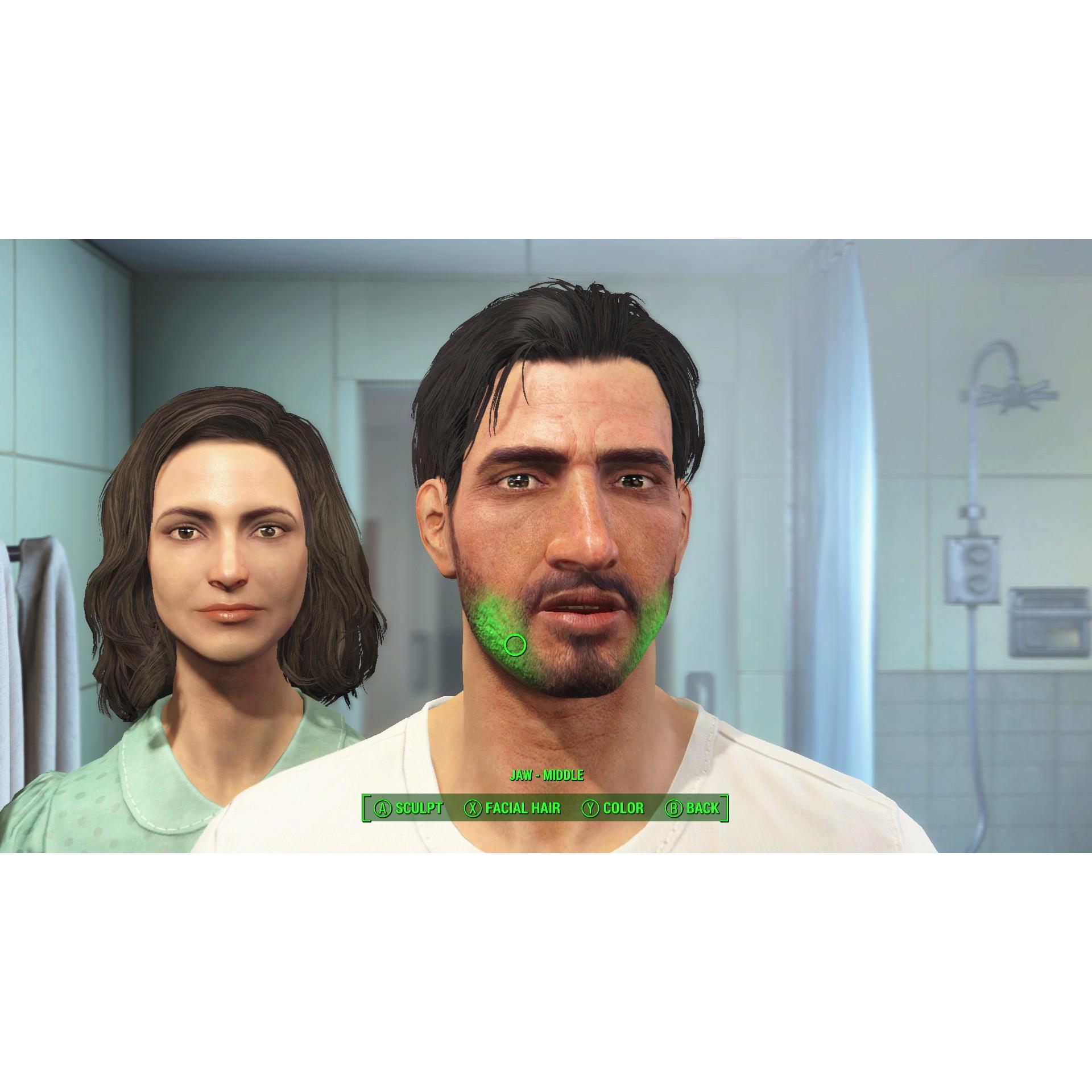 Joc Fallout 4 Goty pentru PlayStation 4 7