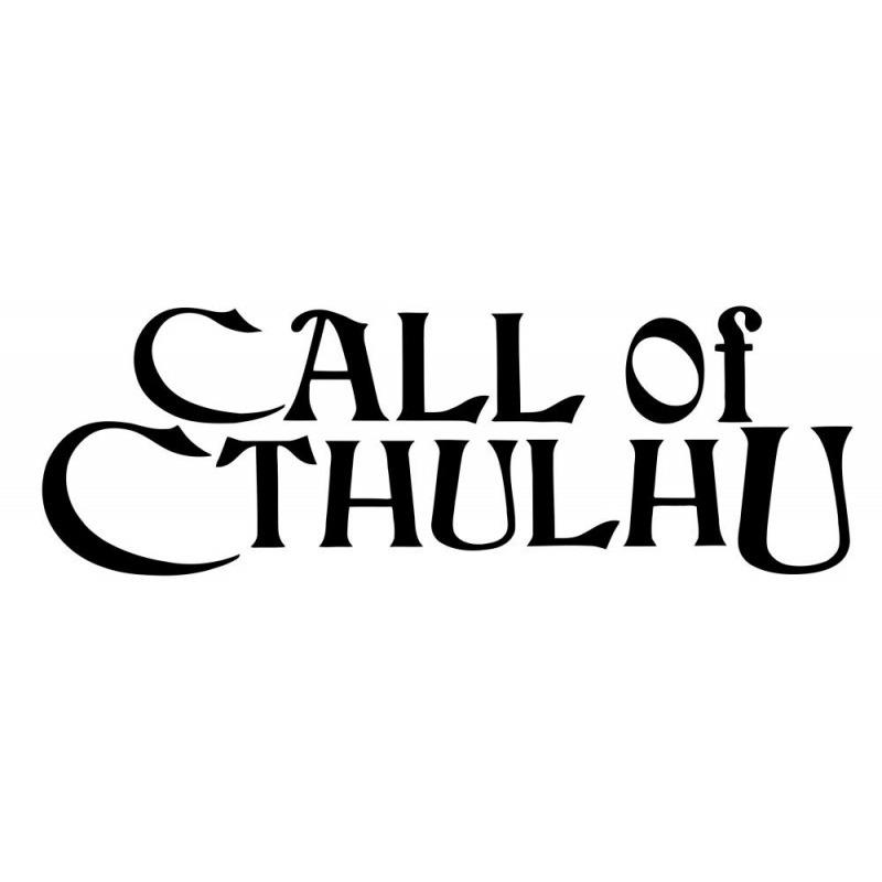 Joc Call Of Cthulhu pentru PlayStation 4 3