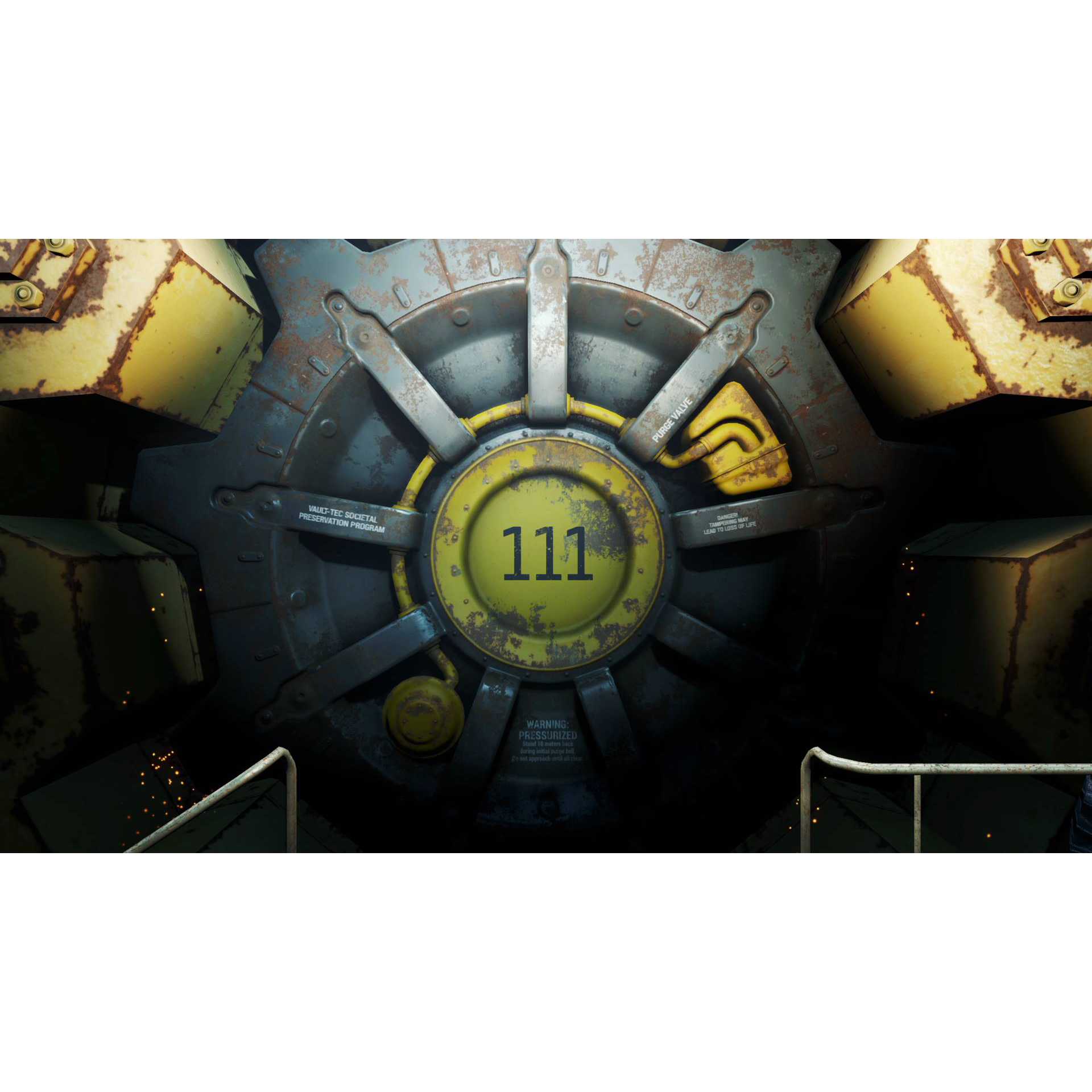Joc Fallout 4 Goty pentru PlayStation 4 23