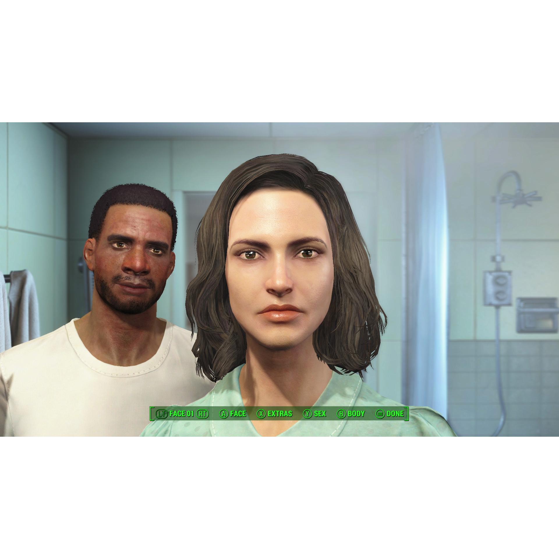 Joc Fallout 4 Goty pentru PlayStation 4 19