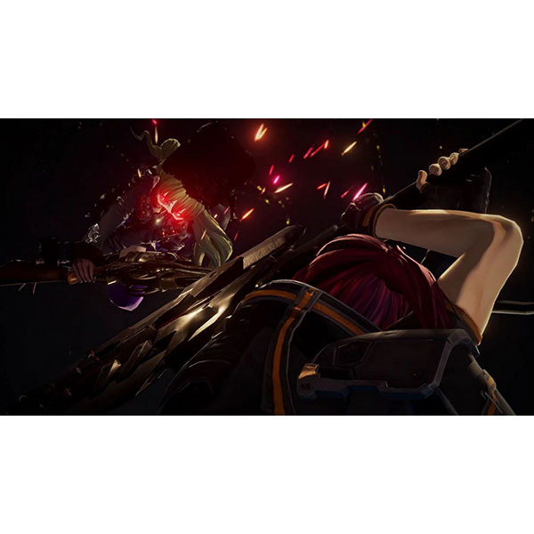 Joc Code Vein Xbox One 8