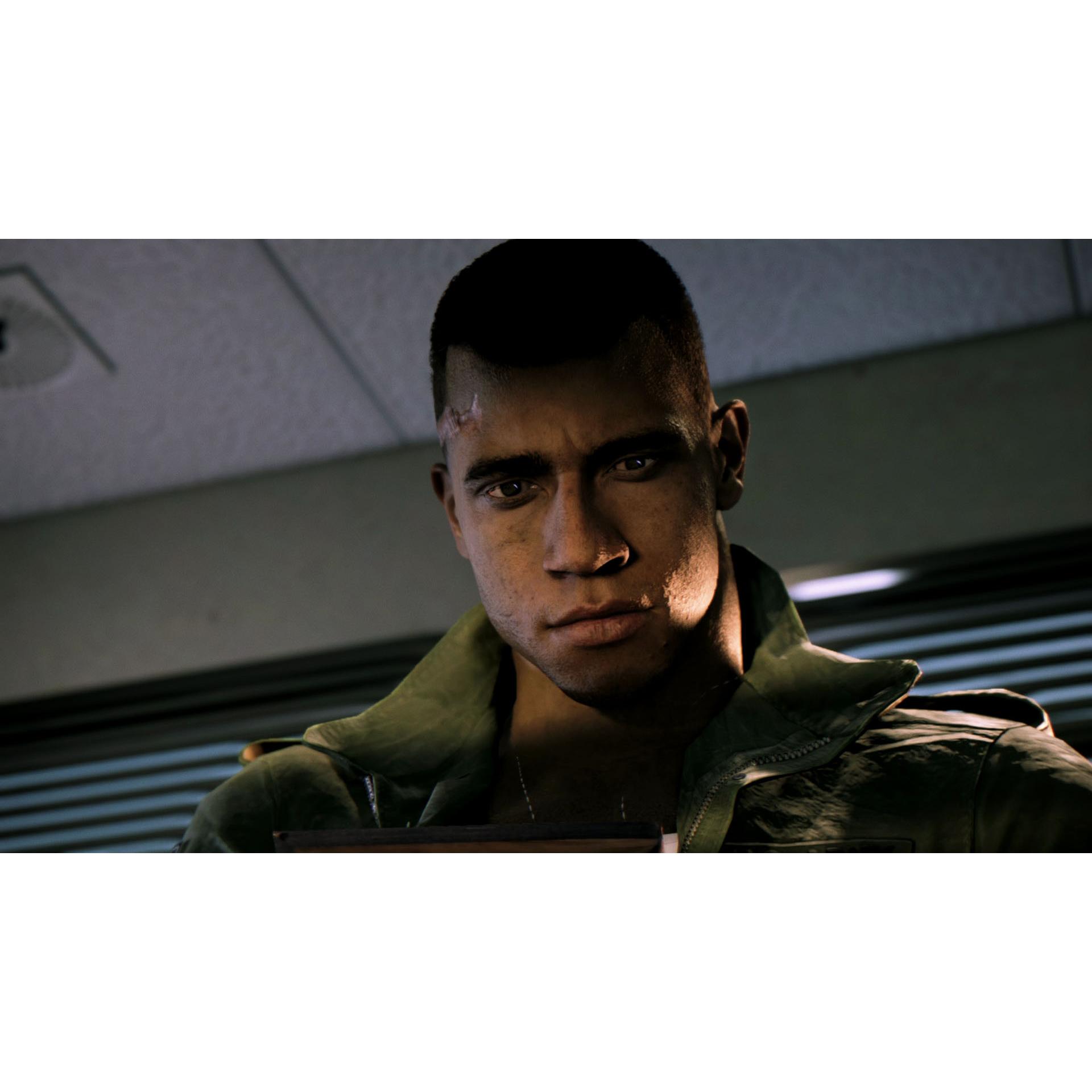 Joc Mafia 3 pentru Playstation 4 6
