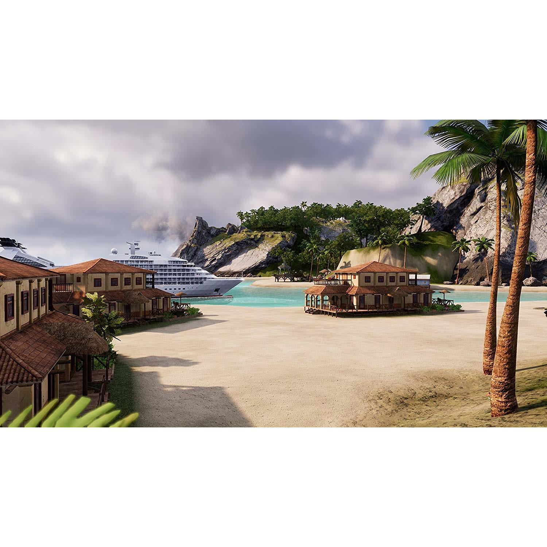 Joc Tropico 6 El Prez Edition Pentru PlayStation 4 6