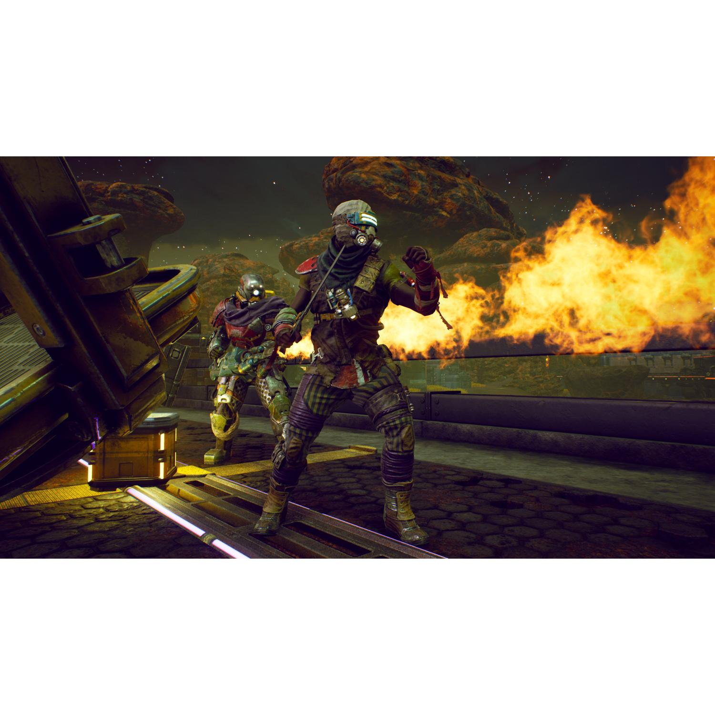 Joc The Outer Worlds pentru Xbox One 8