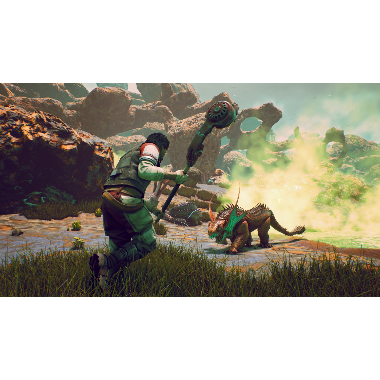 Joc The Outer Worlds pentru Xbox One 5