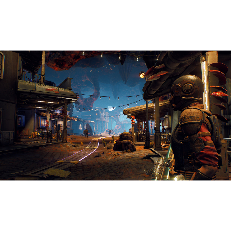 Joc The Outer Worlds pentru Xbox One 7