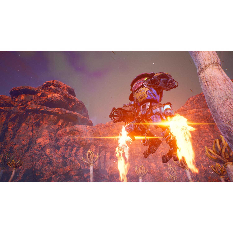 Joc The Outer Worlds pentru Xbox One 2