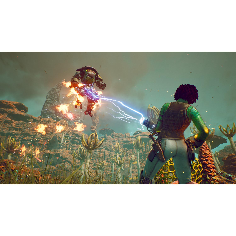 Joc The Outer Worlds pentru Xbox One 4