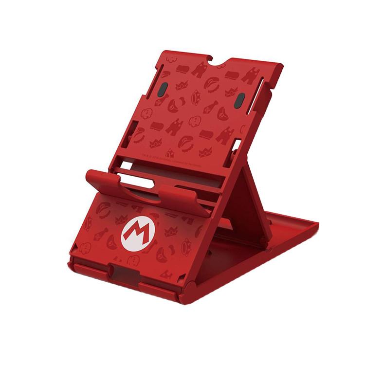 Suport Super Mario Nintendo Switch Rosu 0