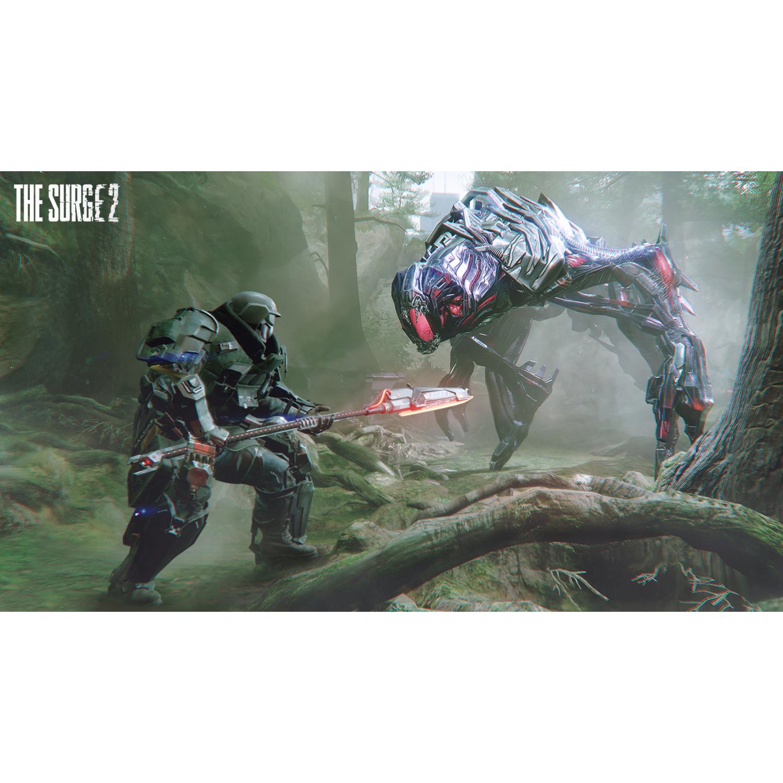 Joc THE SURGE 2 pentru Xbox One 7