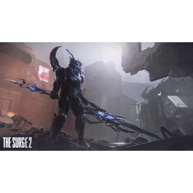 Joc THE SURGE 2 pentru Xbox One 3
