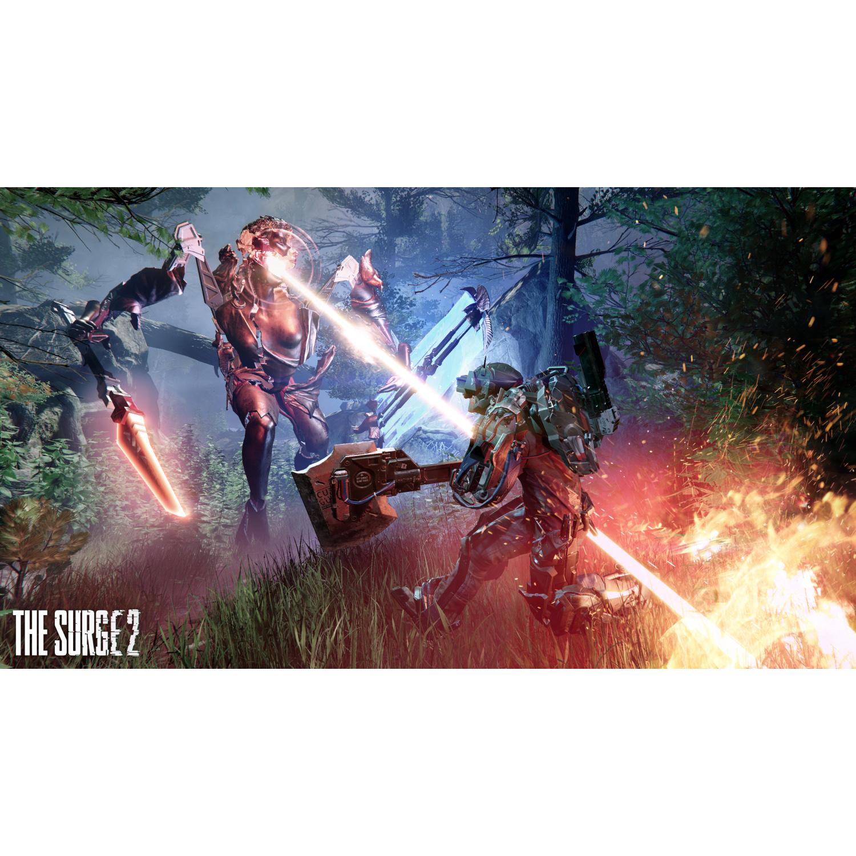 Joc THE SURGE 2 pentru Xbox One 1
