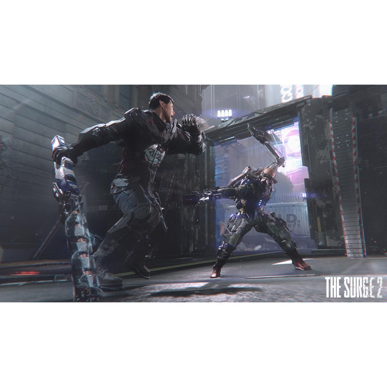 Joc THE SURGE 2 pentru Xbox One 2