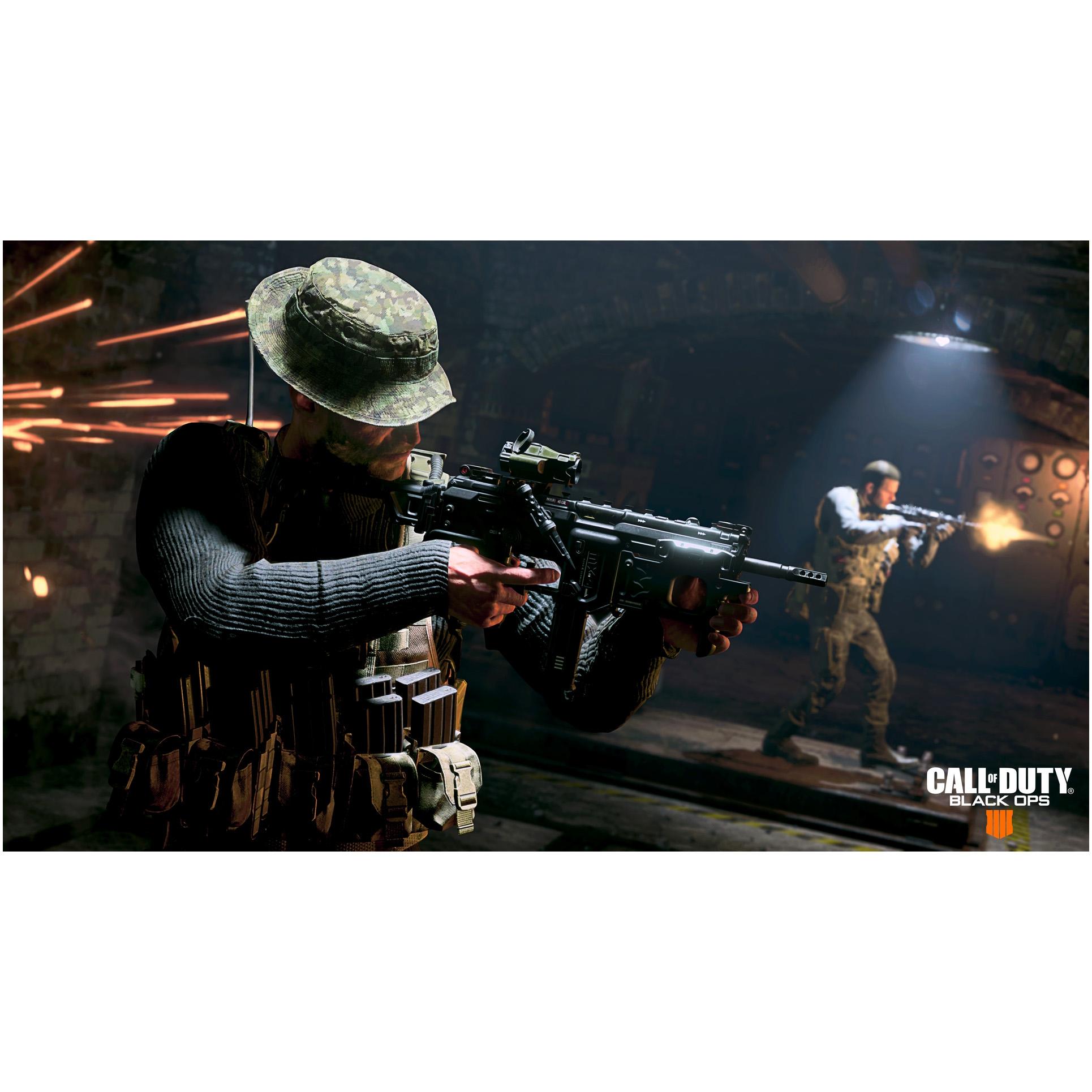 Joc Call of Duty: Modern Warfare (2019) pentru Xbox One 1
