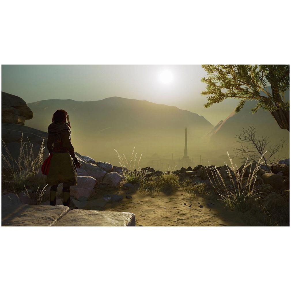 Joc GOLEM (VR) pentru PlayStation 4 2