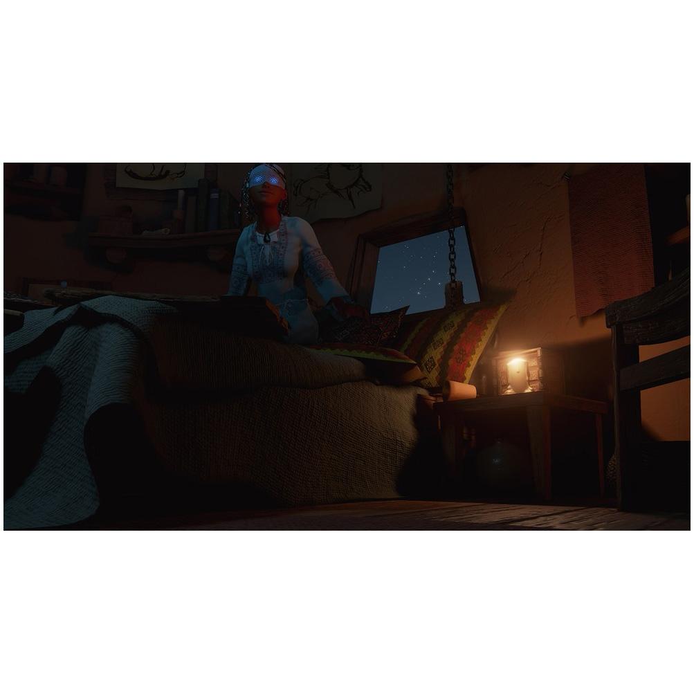 Joc GOLEM (VR) pentru PlayStation 4 3