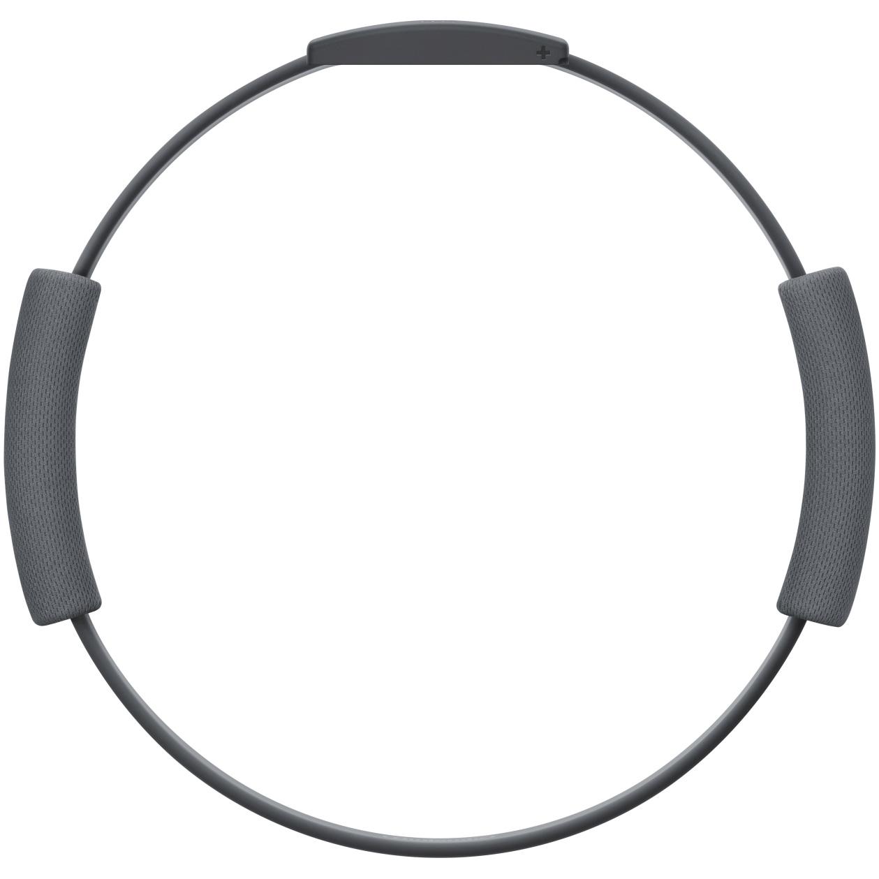 Joc Ring Fit Adventure + Ring-Con + Leg Strap, pentru Nintendo Switch 1