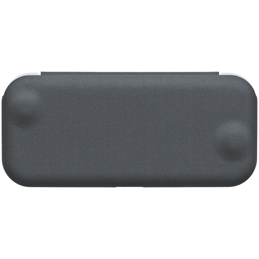 Husa Flip Cover pentru Nintendo Switch Lite 2