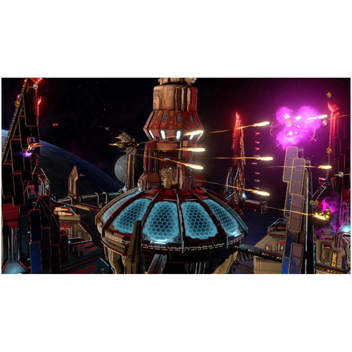 Joc Lego Batman 3: Beyond Gotham HITS pentru PlayStation 4 1
