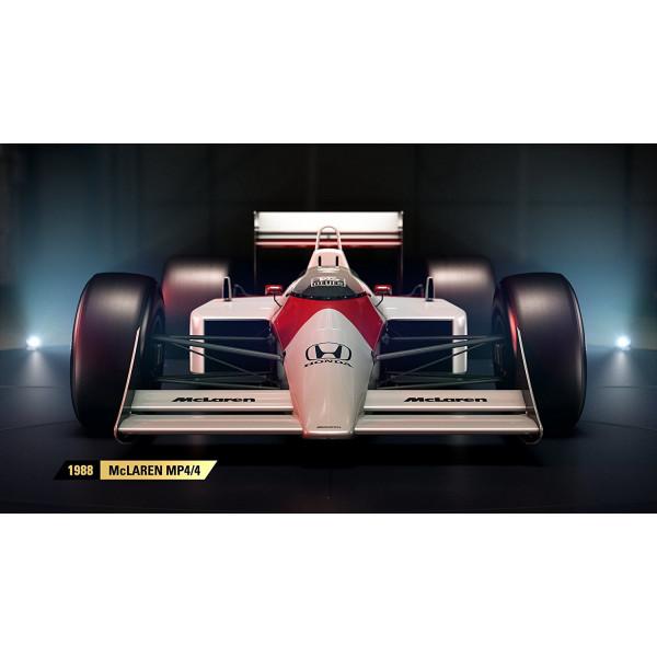 Joc F1 2017 Special Edition Xbox One 1