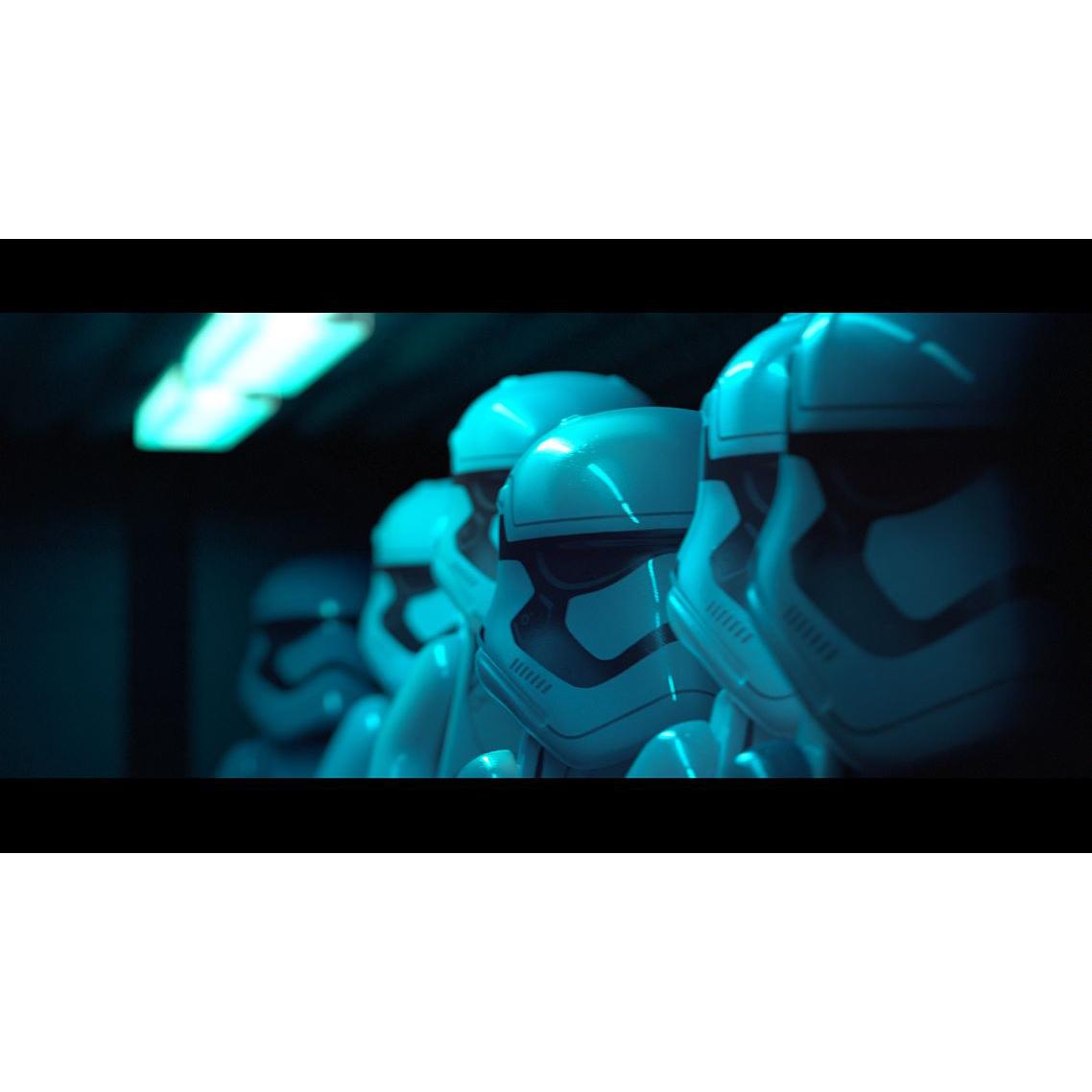 Joc LEGO : STAR WARS THE FORCE AWAKENS pentru PC 6