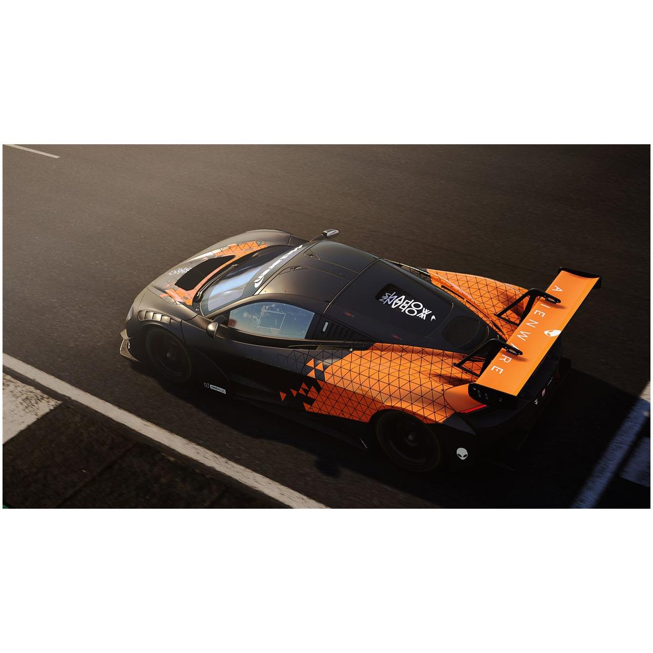 Joc Assetto Corsa Competizione pentru Xbox One 2
