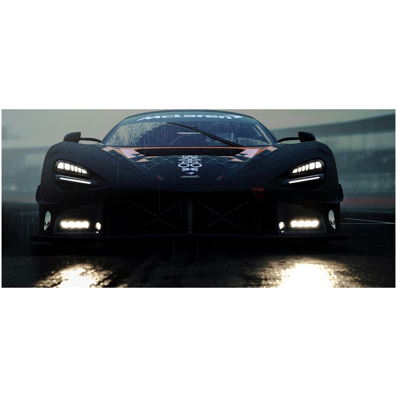 Joc Assetto Corsa Competizione pentru Xbox One 3