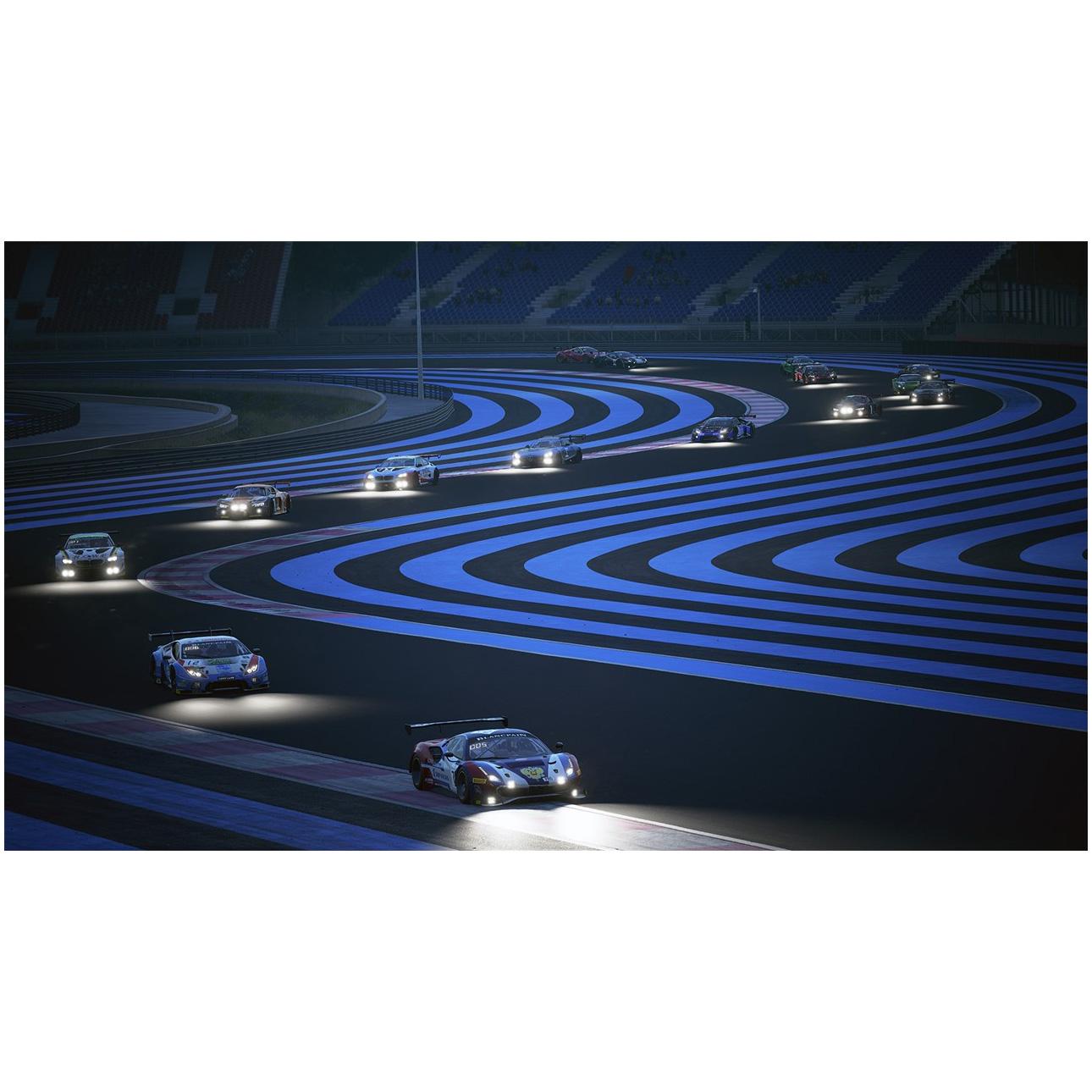 Joc Assetto Corsa Competizione pentru Xbox One 6