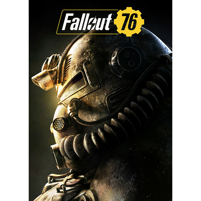 Joc Fallout 76 EU Bethesda CD Key Pentru Calculator 0