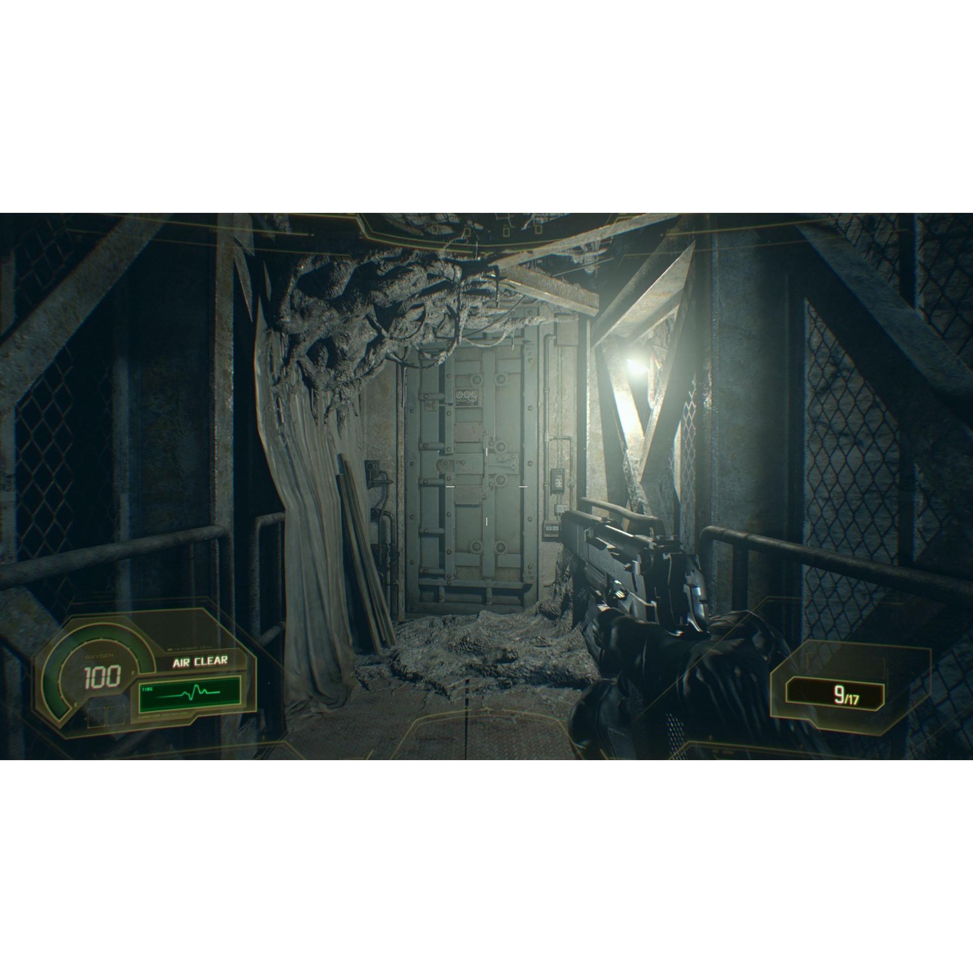 Joc RESIDENT EVIL 7 biohazard BIOHAZARD 7 resident evil Steam Key Pentru Calculator 6