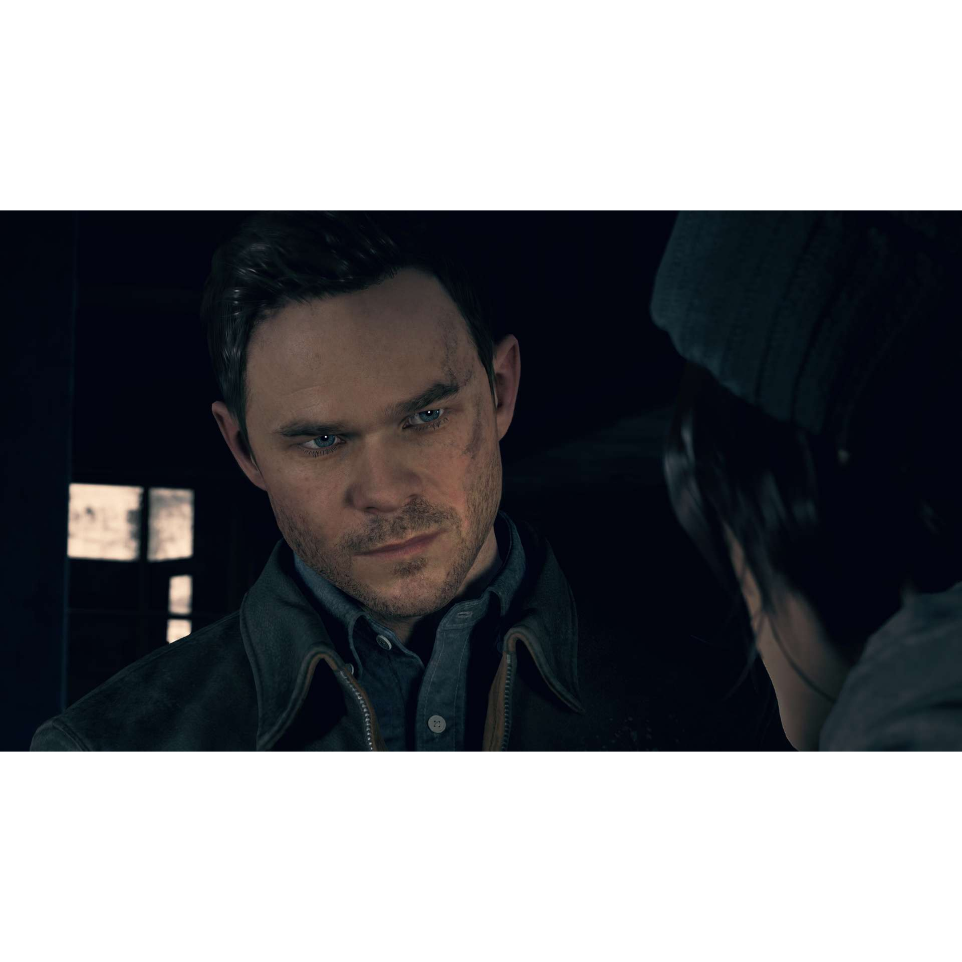Joc Quantum Break pentru Xbox One 4