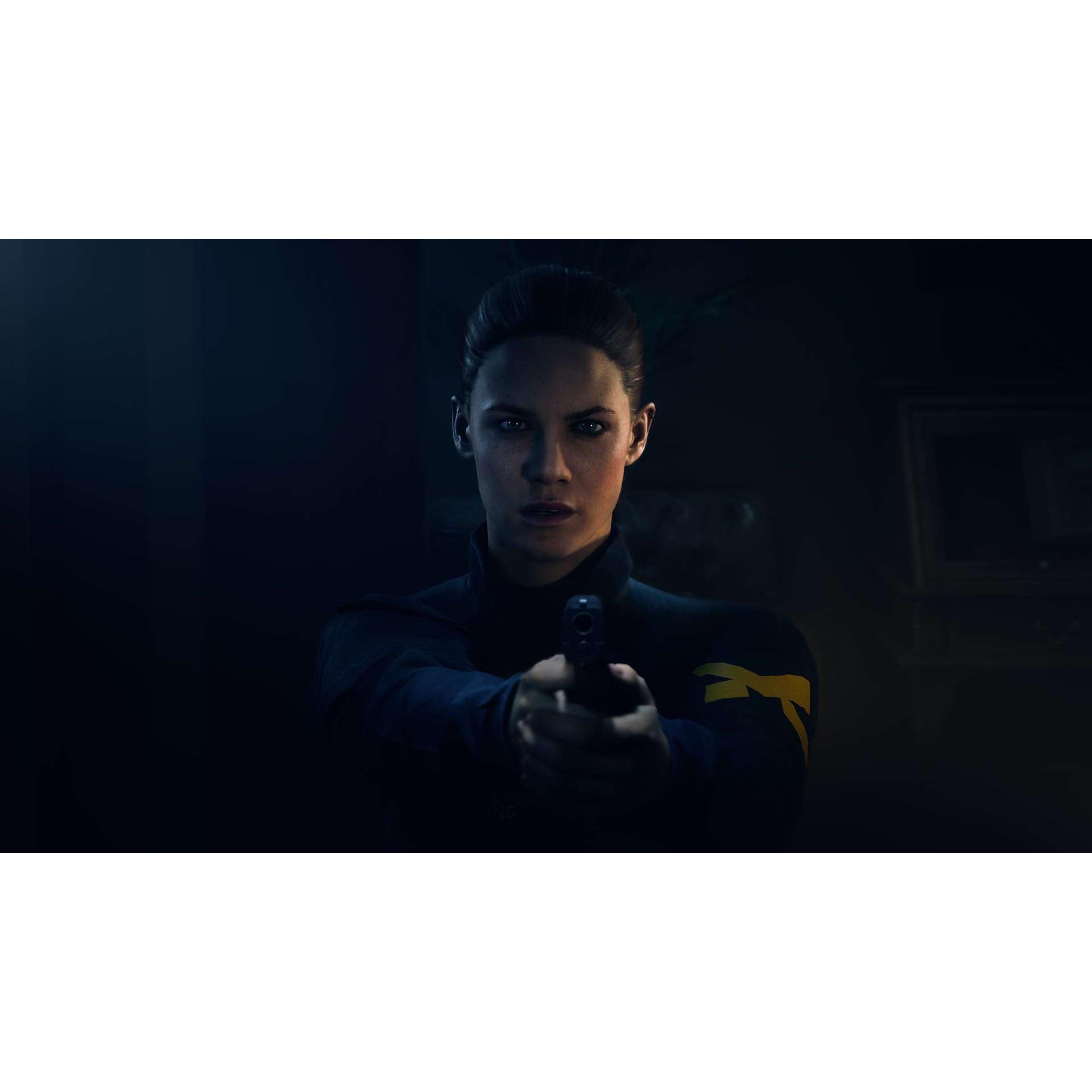 Joc Quantum Break pentru Xbox One 1