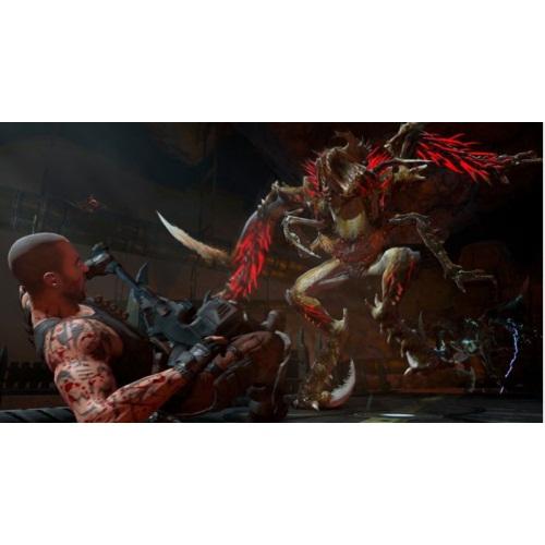 Joc Red Faction: Armageddon pentru PC 1