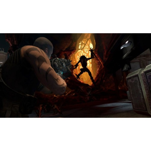 Joc Red Faction: Armageddon pentru PC 2