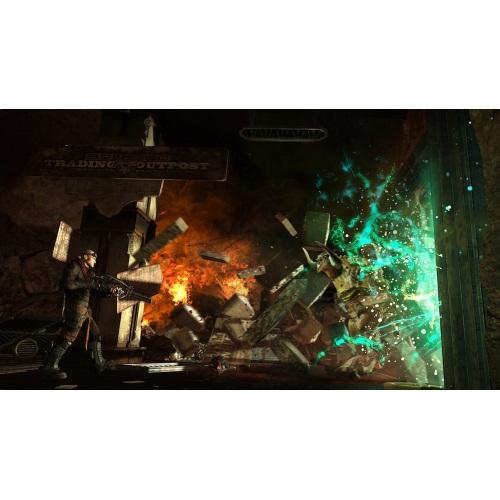 Joc Red Faction: Armageddon pentru PC 3