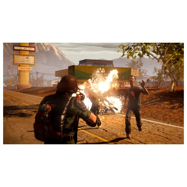 Joc State Of Decay YEAR ONE Survival Edition pentru PC 7