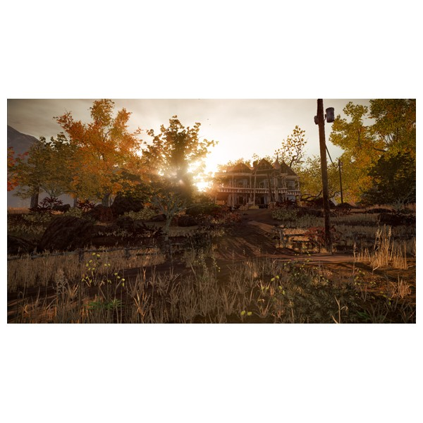 Joc State Of Decay YEAR ONE Survival Edition pentru PC 2