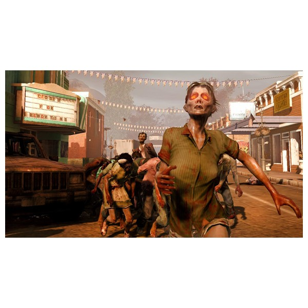 Joc State Of Decay YEAR ONE Survival Edition pentru PC 3
